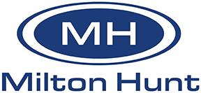 Milton Hunt